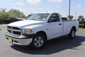 Ram | Mac Haik Dodge Chrysler Jeep Ram Georgetown Tricked Out Trucks New And Used 4x4 Lifted Ford Ram Tdy Sales Www Diesel Trucks Dodge 2500 3500 Cummins For Sale Dw Truck Classics On Autotrader 2004 1500 At Houston Auto Brokers Tx Iid 17150308 Hd Video 2016 Dodge Ram 4500 Cab Chassis 4x4 Flat Bed Cummins 2007 Ram 59 Automatic Clean Texas Chrysler Jeep Dealer Cars 2012 5500 Flatbed Crew Cab Pickup Truck Youtube 2017 Big Horn Crew Cab For 2010 Hemi 57l V8 Custom Haulers By Herrin Hauler Beds Rv Race Car All American Fiat Of San Angelo