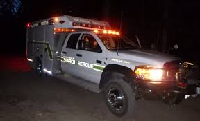 Chilliwack Search And Rescue Hit By Thieves, Again, AND Again! – FVN