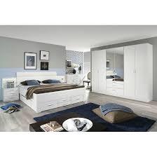 rauch orange schlafzimmer komplettangebot friedberg mit
