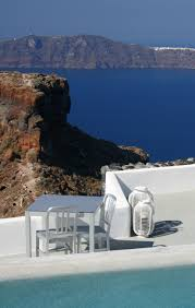 100 The Grace Santorini Where To Stay In Swoon Over The