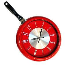 horloge cuisine pas cher horloge cuisine pas cher pendule de cuisine murale horloge de