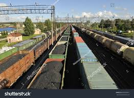 Coal Trucks On Trans Siberian Railway Stock Photo (Edit Now ... All Trucks Of Coal India To Be Gpsmapped In A Month Anil Swarup Ming Truck Northwest Queensland Australia Stock Photo Trucks On Trans Siberian Railway Edit Now How Rollers Work Howstuffworks Smoke And Youre Bandit Colorado Moves Ban Rolling Coal Truck Nagpur Today News Community An Historical Perspective Social Hwange Colliery Zimbabwe 22 March 2015 On Huge Hd Giant Dump Equal Train Good Sound Full Power Wuda Coal Field Wu Hai Inner Mongolia 50 Ton With High