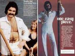 40 Cringeworthy Mens Fashion Ads From The 70s