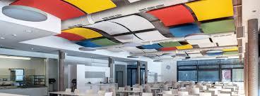 Armstrong Acoustical Ceiling Tile Maintenance by Acoustical Ceilings U0026 Wall Solutions Ceilings U0026 Suspension