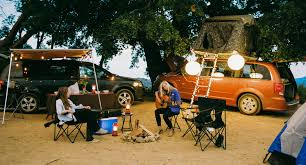 Cheap Campervans For Rent In California & Utah For US Fun Tips For Driving A Rental Truck Flex Fleet Rentals Five Star Intertional Erie Pennsylvania Business Account Setup Budget Dumpster Utah Next Day Dumpsters Equipment Legacy Pickup Solutions Premier Ptr Enterprise Moving Cargo Van And 8 Rugged Affordable Offroad Adventure Gearjunkie Capps Cheap Promo Codes Find