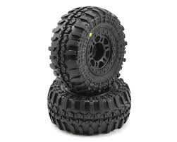 Pro-Line Interco TSL SX Super Swamper SC Tires W/Split Six Rear ... 1998 Ford F 150 Helo He791 Maxx Fabtech Suspension Lift 6in Cheap Mud Tires Find For Sale Online Trucks Jeeps Interco Tire Proline Tsl Sx Super Swamper Xl 19 Review Rc Truck Stop The Guardian Chuck Otwells 2011 F350 Dt Sted Topselling Lineup Diesel Tech New X145020 Tslsxii Offroad Tire Ford F250 Off Road 4x4 With Huge Lift 1985 Gmc Lifted Truck Super Swamper Tires For Sale In Monster Truck On Massive Caridcom Gallery Nitto Grappler Tirebuyer
