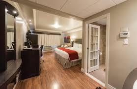 chambre dauphin hotel drummondville location salle réunion conférence hotel