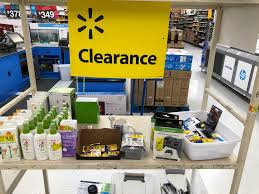 13 Clearance Secrets That'll Make You Love Walmart Again - The Krazy ... Ciao Baby Portable High Chair For Travel Fold Up With Tray Black Why Walmart Says Theyre Raising Their Prices Wqadcom Brevard Deputies Shooting Was Over Relationship A Note In A Purse From Prisoner China Goes Viral Vox Cosco Simple 3position Elephant Squares Digital Transformation Stories Retail Starbucks And Walmarts 3d Virtual Showroom Aims To Furnish College Dorms Fortune The Best Places Buy Fniture 2019 Launches Fniture Line Called Modrn Photos Business Nearly 1300 Signatures Fill Petion Urging Ceo End I Spent 20 Hours Inside Vice