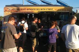 Deli-Inspired Food Truck Going Brick-and-Mortar In Miramar - Eater ... Miramar Official Playerunknowns Battlegrounds Wiki Shockwave Jet Truck 3315 Mph 2017 Mcas Air Show Youtube 2011 Twilight Fire Rescue Ems Vehicles Pinterest Trucks 1 Dead In Tractor Trailer Rollover Crash On Floridas Turnpike Destroys Amazon Delivery Truck Inrstate 15 At Way Miramar Police Truck Fleet Metrowrapz Miramarpolice Policewraps Towing Fl Drag Race Jet Performing 2016 Stock Theres A Rudderless F18 Somewhere Apparatus