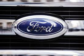 Ford To Boost Large Truck Production At Kentucky Plant Ford Trucks For Sale In Valencia Ca Auto Center And Toyota Discussing Collaboration On Truck Suv Hybrid Lafayette Circa April 2018 Oval Tailgate Logo On An F150 Fishers March Models 3pc Kit Ford Custom Blem Decalsticker Logo Overlay National Club Licensed Blue Tshirt Muscle Car Mustang Tee Ebay Commercial 5c3z8213aa 9 Oval Ford Truck Front Grille Fseries Blem Sync 2 Backup Camera Kit Infotainmentcom Classic Men Tshirt Xs5xl New Old Vintage 85 Editorial Photo Image Of Farm