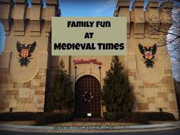 Medieval Times Dinner & Tournament Review By Stacey Taylor ... 12 Exciting Medieval Times Books For Kids Pragmaticmom Dinner Tournament Black Friday Sale Times Menu Nj Appliance Warehouse Coupon Code Knights Enjoy National Pumpkin Destruction Day Home Theater Gear Sears Coupons Shoes And Discount Code Groupon For Dallas Travel Guide Entertain On A Dime Pinned May 10th Moms Are Free Daily At Chicago Il Coupon Melissa Doug