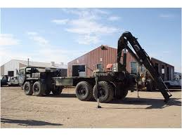 1987 OSHKOSH MK48 Military Truck For Sale Auction Or Lease Jackson ... 1998 Wilson 43 Grain Hoppe 1964 Ford C750 Jackson Mn Equipmenttradercom Mack Ch613 Cab 6066 For Sale At Heavytruckpartsnet 1991 Great Dane Erickson Trucks N Parts H102 Youtube 1999 Wilson Trailer 116719426 Cmialucktradercom N Competitors Revenue And Employees Owler Folding Cargo Carrier Manufacturing Ltd Gmc C5500 For Usa 1988 Marmon 57p Sale In Minnesota Truckpapercom Ernie Sr Wowtrucks Canadas Big Rig Community