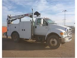 100 Trucks For Sale In Utah Used Used On Buysellsearch