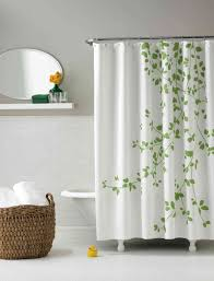 29 Elegant Coral and Teal Shower Curtain