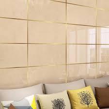 wohnzimmer schlafzimmer boden fliesen gestreifter wand aufkleber mühle wasserdicht haus dekor klebeband