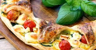 recettes de cuisine m馘iterran馥nne recette cuisine m馘iterran馥nne 100 images poulet à la