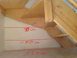 tiroirs coulissant sous marche escalier quart tournant
