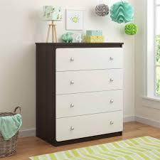 White 4 Drawer Dresser Target by Dressers Amusing 3 Drawer Dressers Design Collection 3 Drawer
