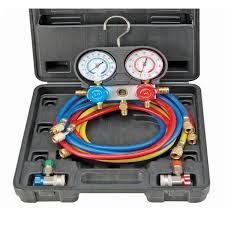 A/C R134A Manifold Gauge Set Rental Pickup Truck And Trailer Best Resource Start With Arizonas Only Energy Auditor To Earn Energy Stars Lowes My Lifted Trucks Ideas Milwaukee Hand Steel Dhandle Stair Up Stairs For Electric Jimmie Johnson 2017 Car Photos Kobalt Racecars Nascar Home Design Fabulous Companies Inc Mooresville Nc Rays Had Loop Around My Twice Snap This Photo They Lowered How Vending Outside Improvement Stores Like Depot Man Walks Away From Horrific Crash After Big Rig Pancakes His Tyres2c Rentals Unlimited Professional And Residential Equipment Rentals