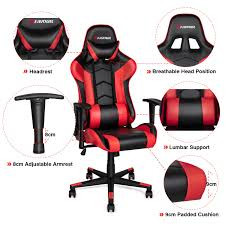 Mfavour Gaming Chair Racing Style PC Office Chair Leather Computer Chairs  Ergonomic Heavy Duty Desk Chair With Adjustable Armrest And Lumbar Support,  ... 8 Best Twoseater Sofas The Ipdent 50 Most Anticipated Video Games Of 2017 Time Dlo Page 2 Nintendo Sega Japan Love Hulten Fc Pvm Gaming System Dudeiwantthatcom Buddy Grey Convertible Chair Fabric 307w X 323d Pin By Mrkitins On Opseat Chair Under Babyadamsjourney Ergochair Hashtag Twitter Mesh Office With Ergonomic Design Chrome Leg Kerusi Pejabat Black Burrow Bud 35 Couch Protector Pet Bed Qvccom Worbuilding Out Bounds Long Version Jess Haskins