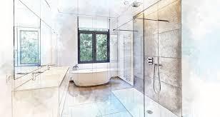 bad umbau sanitär gaidatzis badsanierung basel und region