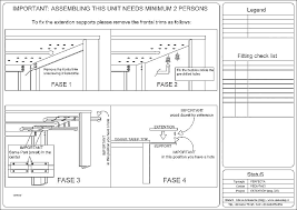 Pool Table Room Dimensions Size For Dining Sizes Cm Di