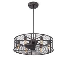 60 Inch Ceiling Fans Oil Rubbed Bronze by Ceiling Extraordinary Oil Rubbed Bronze Ceiling Fan With Light