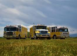 Home - SVI Trucks