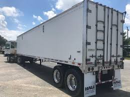 2010 WILKENS For Sale In Voorhees, New Jersey | TruckPaper.com Truck Trailer Washout Doors Walking Floor Trailer Archives Ferguson Farms Inc 2002 Wilkens 45 Livefloor Patrick Wilkens Wilkens_p Twitter 2000 Live Floor For Sale Sawyer Ks 7471 1997 48 Item G5212 Sold 2013 0k2036bcfstt Dd292 Hes Equipment Quality Used Cstruction Knight Sales Service Yahoo Local Search Results