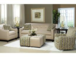 Craftmaster Sofa In Emotion Beige by Craftmaster 7069 Contemporary Upholstered Chair And 1 2 With