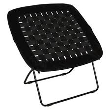 Super Bungee Chair Round By Brookstone by Blue Bungee Chairs Bungee Chairs At Target Pinterest Bungee