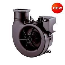 bad wc ventilatoren mit nachlauf risch lufttechnik ag