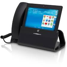 Cheap Phone Calls Via Internet, Voip, Yealink, Gigaset Siemes ... Cisco 8865 5line Voip Phone Cp8865k9 Best For Business 2017 Grandstream Vs Polycom Unifi Executive Ubiquiti Networks Service Roseville Ca Ashby Communications Systems Schools Cryptek Tempest 7975 Now Shipping Api Technologies Top Quality Ip Video Telephone Voip C600 With Soft Dss Yealink W52p Wireless Ip Warehouse China Office Sip Hd Soundpoint 600 Phone 6 Lines Vonage Adapters Home 1 Month Ht802vd