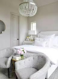 les chambres blanches épinglé par toni croteau sur pink chambres la