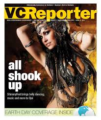 Halloween H20 Mask Controversy by 2016 Covers Vc Reporter Southland Publishing