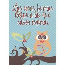 Libro Colorear Coco T Carta 16 Páginas Recuerdo