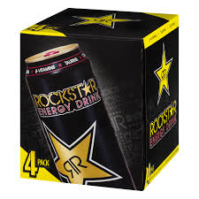 6 Pack) Rockstar Original Energy Drink, 16 Fl Oz, 4 Ct - Walmart.com Nix Rockstar Garage On Twitter Looking For Some Serious Jeep Custom Automotive Wheels Xd Ii Rs 2 811 Black With 116 Mini Sct Rtr Rizonhobby Howlands Trailers Truck Accsories Photos Waterford Mi Jeep Ultimate Off Road Center Omaha Ne 992019 F250 F350 18x9 3 Matte Wheel W Rockstar Hitch Mounted Mud Flaps Best Fit Battle Armor Designs Rbp Rolling Big Power A Worldclass Leader In The Custom Offroad Hh Home Accessory Gardendale Al