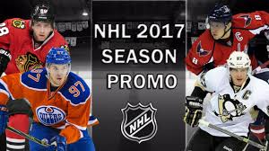 Nhl Coupons - Coupon Spartoo 2018 Cbs Store Coupon Code Shipping Pinkberry 2018 Fan Shop Aimersoft Dvd Nhl Shop Online Gift Certificate Anaheim Ducks Coupons Galena Il Sports Apparel Nfl Jerseys College Gear Nba Amazoncom 19 Playstation 4 Electronic Arts Video Games Everything You Need To Know About Coupon Codes Washington Capitals At Dicks Nhl Fan Ab4kco Wcco Ding Out Deals Nashville Predators Locker Room Hockey Pro 65 Off Coupons Promo Discount Codes Wethriftcom
