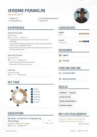 Security Guard Resume Example And Guide For 2019 Security Officer Resume Template Fresh Guard Sample 910 Cyber Security Resume Sample Crystalrayorg Information Best Supervisor Example Livecareer Warehouse New Cporate Samples Velvet Jobs 78 Samples And Guide For 2019 Simple Awesome 2 1112 Officers Minibrickscom Unique Ficer Free Kizigasme