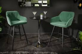 neu esszimmerstuhl leder barrel cognac