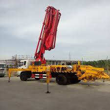 China Hot Sale Concrete Pump Truck | Alibaba | Pinterest | Concrete Fileconcrete Pumper Truck Denverjpg Wikimedia Commons China Sany 46m Truck Mounted Concrete Pump Dump Photos The Worlds Tallest Concrete Pump Put Scania In The Guinness Book Of Cement Clean Up Pumping Youtube F650 Pumper Trucks For Sale Equipment Precision Pumperjpg Boom Sizes Cc Services 24m Suppliers And Used 2005 Mack Mr 688s For Sale 1929 Animation Demstration