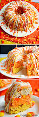 Pinterest Rice Krispie Halloween Treats by Easter Rice Krispies Treat Cake Recipe Easter Celebration Rice
