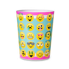 Bathroom Tumbler Used For by Kids U0027 Bath Accessories Home Target