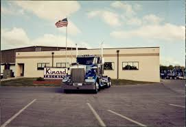 100 Kinard Trucking AS On Twitter ThrowbackThursday Our Name Has Changed But
