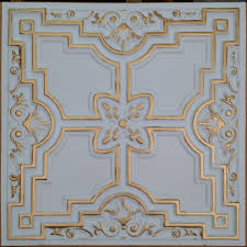 cheap tin wall panels buy quality tin ceiling tiles directly from