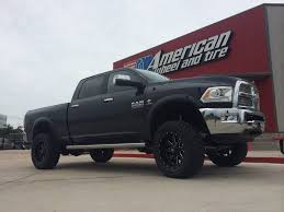 Dodge Ram 2500 Gallery   AWT Off Road Fuel D567 Lethal 1pc Wheels Matte Black With Milled Accents Rims Download Images Of Tuff Aftermarket For Truck 312 Offroad Method Race Grid Wheel 17x8 Xxr 555 005x1143 35 Flat Set4 Ebay Ns Series Ns1507 Ns150717751338mbb 4 Msa Kore 14x7 4x11000 Ofst0mm 14 Inch 14x7 Kmc Street Sport And Offroad Wheels Most Applications Fuel Deep Lip Maverick D537 Socal Custom American Force Journey By Rhino