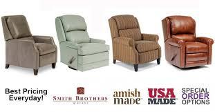 Beautiful Bilt Rite Furniture 10 Power Lift Chair Recliners