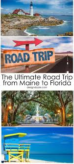 Off I-95: The Ultimate Road Trip From Maine To Florida - Design Dazzle Golden Road Maine Usa Youtube 15 Fun Acvities To Do While In Portland Agents Of Sunday 41512 And Monday 41612 Truck Pictures From Lance Updated Strikes Bridge On East Tuesday Morning News Boston Lewis Black These 10 Unbelievable Truck Stops Have Roadside Flair You Dont The Lobster Lady Short Leash Mamma Toledos La Purisima Malcolm Bedell Funding Rockland Sandwich Wich Please Via Suspends Hours Regs For Heating Fuel Haulers California Peabody Truck Stop Abandoned Stop Gas Stations Stops Of Days Gone