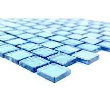 15 best landscape pool glass tile collection images on