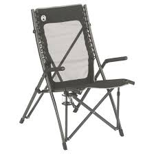 Kelsyus Go With Me Chair Uk by Coleman Camp Furniture Target
